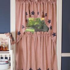 Chair Design Buy Purple Saucer Americana Curtains | Ebay