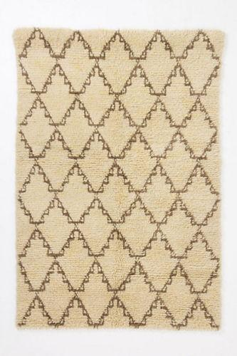 Anthropologie Rug  eBay