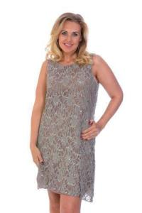 Sequin Dress Size 22 | eBay