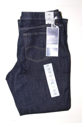 Lee Platinum Label Jeans EBay
