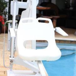 Wheelchair Ebay Universal Chair Covers Amazon Pool Lift |