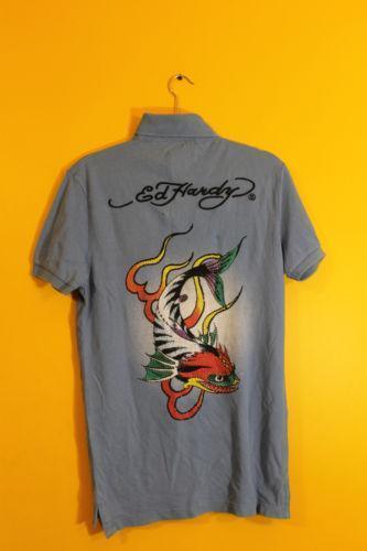 Mens Rhinestone Shirt EBay