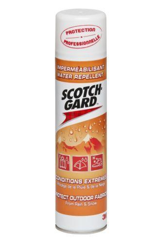 how to clean my fabric sofa rattan indoor scotchgard protector: cleaning products & supplies ...