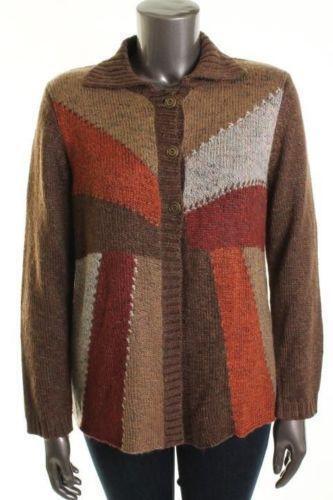Alfred Dunner Sweater  eBay