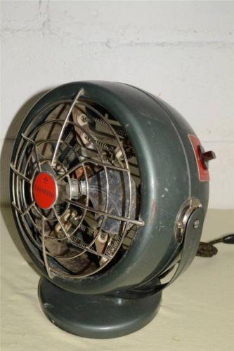 Vintage Heater Fan  eBay