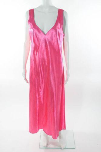 Full Length Nightgown Clothing Shoes  Accessories  eBay