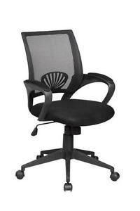anthro ergonomic verte chair backyard swing ebay computer
