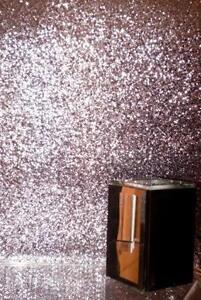 Glitter Wallpaper Wall Coverings Amp Wallpaper EBay