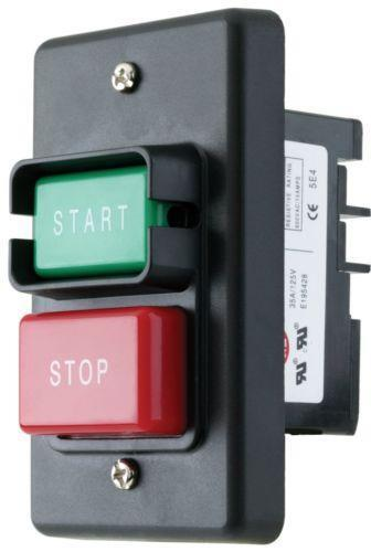Hitachi Mini Starter Wiring Diagram 220 Volt On Off Switch Ebay