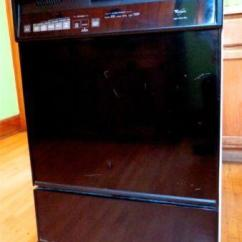 Best Buy Kitchen Aid Build Outdoor Used Dishwasher | Ebay