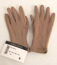 Fire Resistant Gloves | eBay