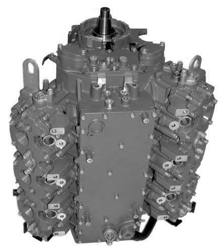 Wiring Diagram Also Honda Accord Wiring Diagram On Wiring A Tilt Trim