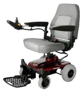 wheelchair jumia folding chair nepal electric ebay joysticks