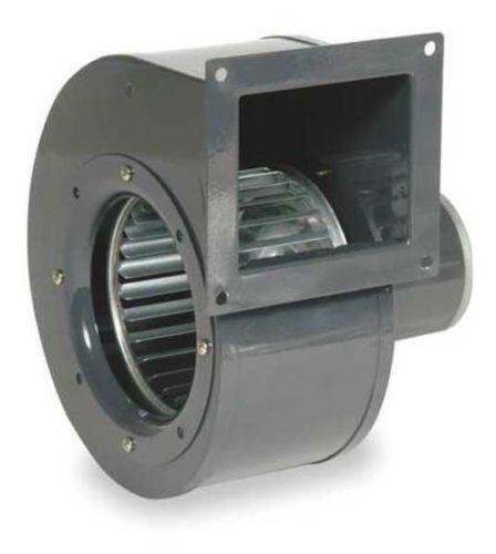 Ac Furnace Blower Motor Wiring Diagram Dayton Blower Ebay