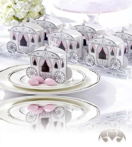 Hochzeitskutsche Playmobil  eBay