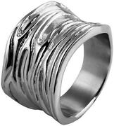 Ring Krone Silber  eBay