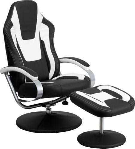 Race Car Chair EBay