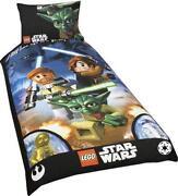 Star Wars Bettwsche: jetzt tolle Angebote bei eBay finden