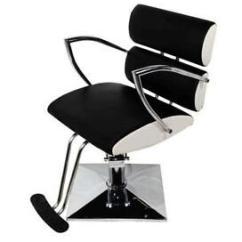 Salon Chairs For Cheap Swivel Chair Yellow Ebay Hair
