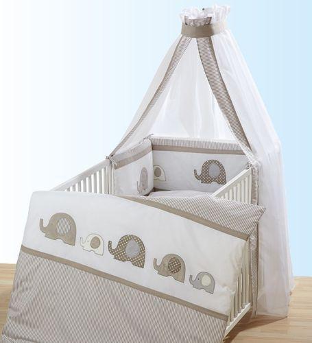 Nestchen Babybetten Günstig Online Kaufen Bei Ebay