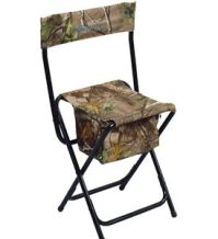 Ground Blind Chair | eBay