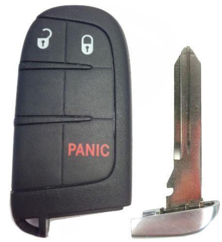 Car Convertible Lexus Smart Key Card Remote Car Alarm Starter