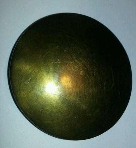 Brass Clock Weights  eBay