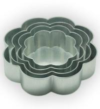 Wedding Cake Pans | eBay