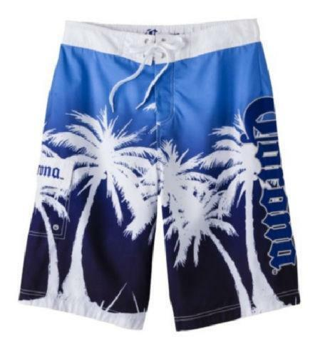 Beer Swim Trunks Swimwear EBay