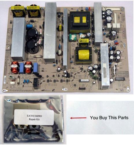 LG TV Power Supply | eBay