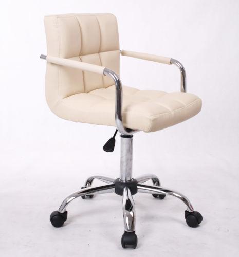 desk chair ebay uk best chairs recliner swivel ekenasfiber johnhenriksson se rh co amazon captains