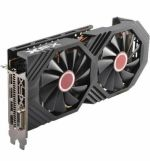 XFX Radeon RX 580 8GB GDDR5 Graphics Card AMD (RX-580P8DFD6) VR ready (1)