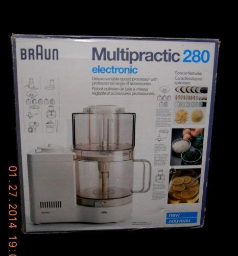 bosch kitchen free standing cupboards braun food processor | ebay