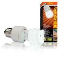 UVB Lamp: Reptiles | eBay