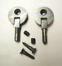 Sewing Machine Hinges | eBay