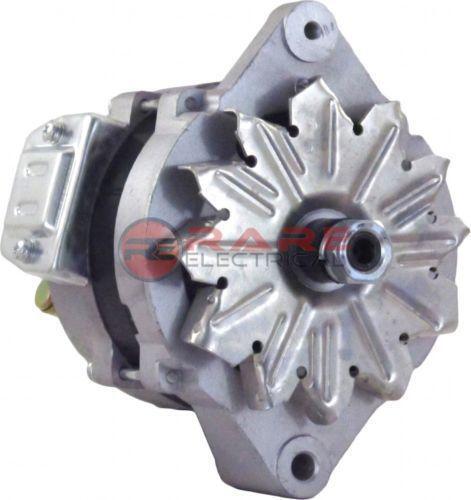 742 bobcat wiring diagram industrial symbols t200 331 fuel solenoid ~ elsavadorla
