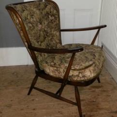 Ercol Chair Design Numbers Indoor Hammock Armchair Ebay
