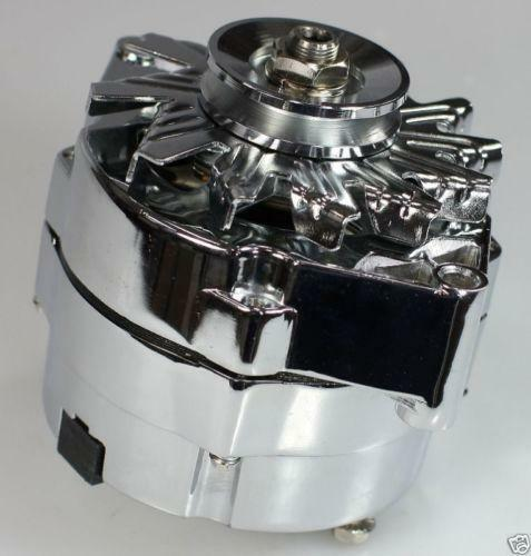 3g Alternator Wiring Diagram Furthermore 4 Wire Gm Alternator Wiring