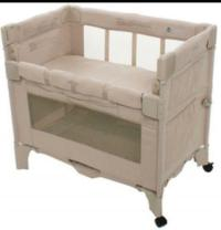 Bassinet Co Sleeper | eBay