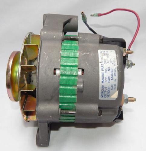 Balmar Alternator Wiring Diagram Also Vw Type 3 Wiring Diagram