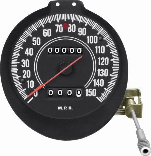 1972 dodge dart wiring diagram 2003 chevy avalanche trailer rallye gauges mopar | ebay