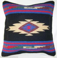 Native American Pillow | eBay