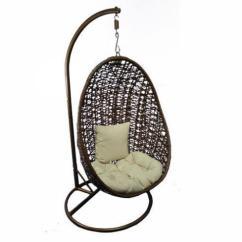 Hanging Chair Ebay Au Rentals San Jose Outdoor Egg |