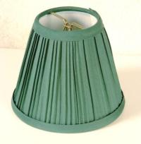 Clip on Bulb Lamp Shade | eBay