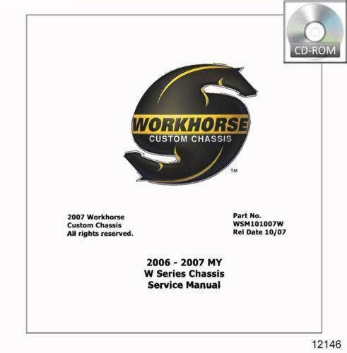 Workhorse Chassis: eBay Motors | eBay