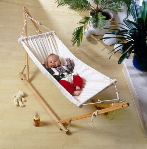 Baby Hammock  eBay