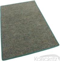 Indoor Outdoor Carpet Green | eBay