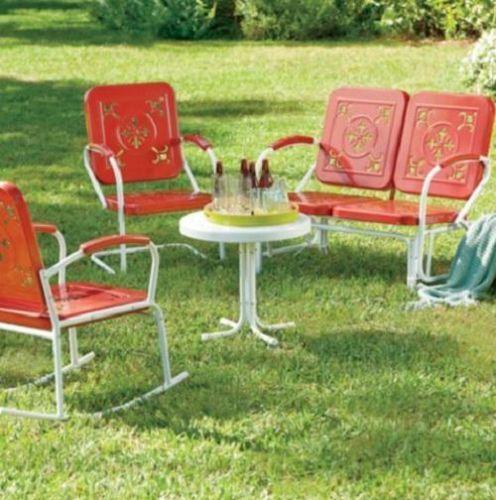 cheap lawn chair cover rentals bronx metal ebay