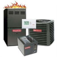 95% Efficient Furnace | eBay