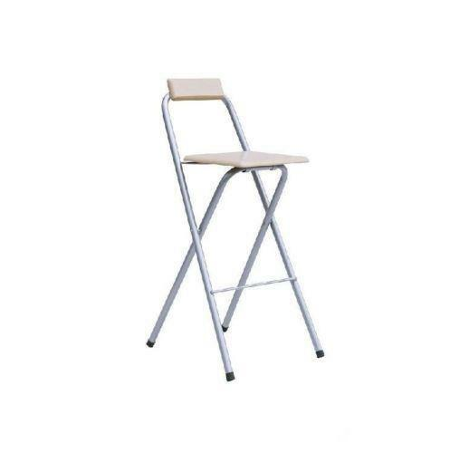 folding bar stool chairs most expensive chair gaming ebay